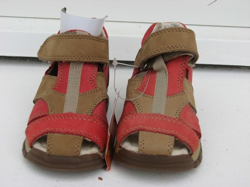 Chaussure été garçon T22 Img_7112