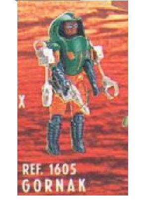 [Madelman 2050] - EXIN - 1989 Protog10