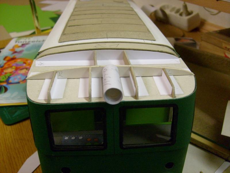 E-Lok  Baureihe 251 Maßstab 1:25 Eigenbau gebaut von klebegold - Seite 5 26k10