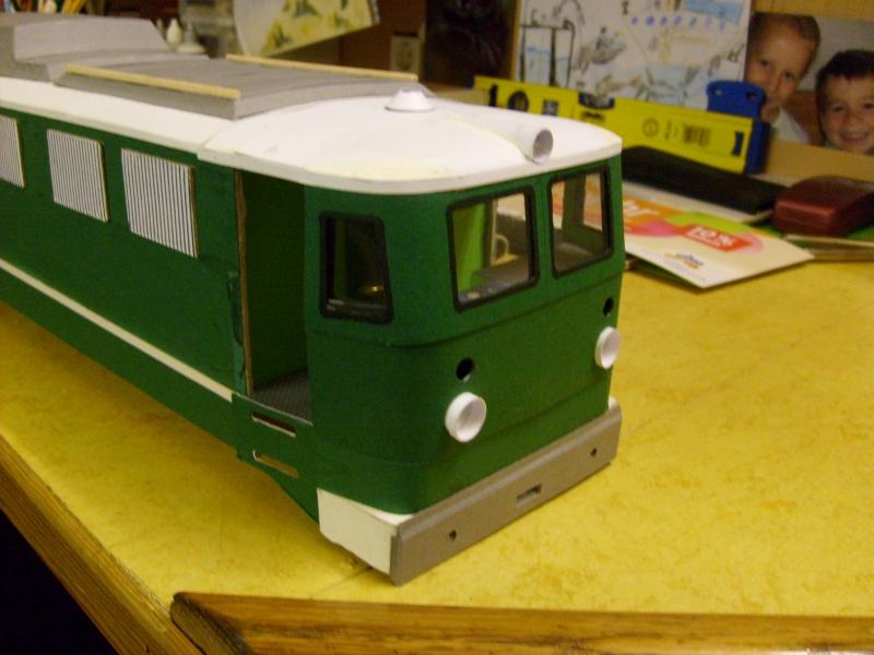 E-Lok  Baureihe 251 Maßstab 1:25 Eigenbau gebaut von klebegold - Seite 5 32k10