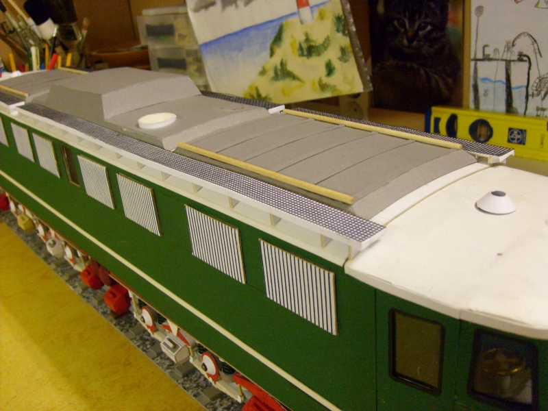 E-Lok  Baureihe 251 Maßstab 1:25 Eigenbau gebaut von klebegold - Seite 5 34k10