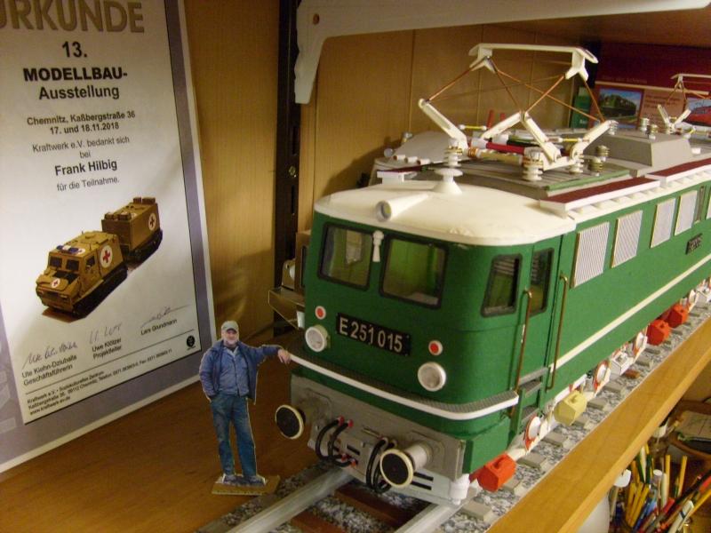 E-Lok  Baureihe 251 Maßstab 1:25 Eigenbau gebaut von klebegold - Seite 5 Z_007k10