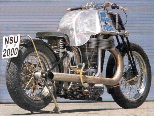 No limit à l'imagination pour les motos, Humour of course! - Page 3 Moto_m10