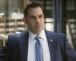 Adrian Pasdar estará en una nueva comedia de NBC Apasda10