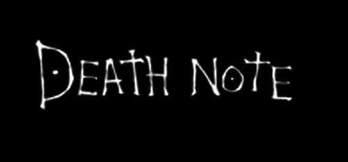 Death Note (Manga Online) 20/108 Deathn10