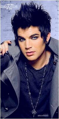 Adam Lambert Adam_l10