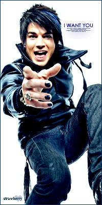 Adam Lambert Adam_l11