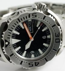 Quelles sont pour vous les plus belles montres de plongée ? - Page 4 Monste10