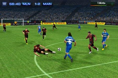 [JEU] REAL FOOTBALL 2011 : Jeu de foot  [Payant] 57674_10