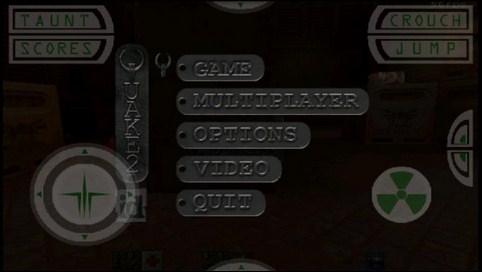 [JEU] QUAKE2DROID : Portage de Quake 2 [Payant] 7d0e9910