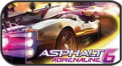 [JEU] ASPHALT 6 : Le dernier volet du célèbre jeu de course de Gameloft [Payant] Asphal10
