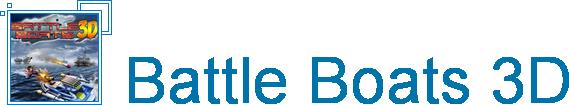 [JEU] BATTLE BOATS 3D : Jeu de shoot en bateaux [Lite/Payant] Battle11