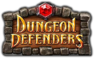 [ANDROID - JEU : DUNGEON DEFENDERS] Mélange de Mmorpg et de Tower defense [Gratuit] Fdg10