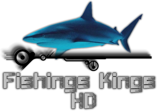 [JEU] FISHINGS KINGS HD : Jeu de pêche du studio Gameloft [Payant] Fishin10
