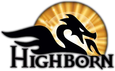 [JEU] HIGHBORN : Heroes of Might and Magic-Like [Payant] Highbo11