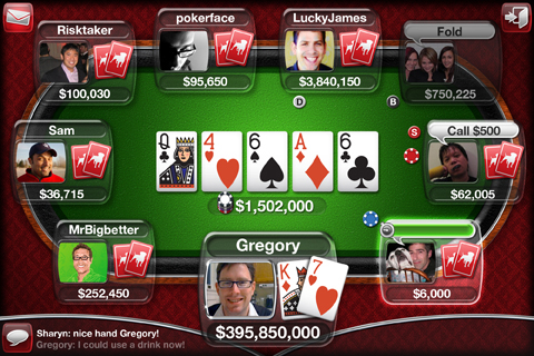 [JEU] ZYNGA POKER : Jeu de poker basé sur Facebook [Gratuit] Mzl_bb10