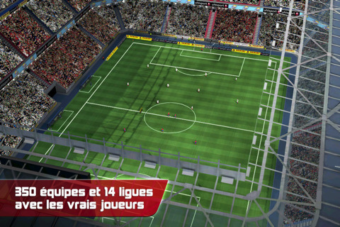 [JEU] REAL FOOTBALL 2011 : Jeu de foot  [Payant] Real-f10