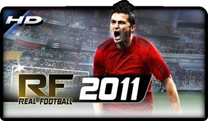 [JEU] REAL FOOTBALL 2011 : Jeu de foot  [Payant] Sdf10