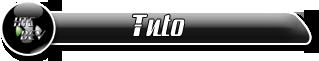 [EMULATEUR] PSX4DROID V 3.0.0 : Emulateur jeu PSX [Gratuit] Tuto10