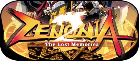 [JEU] ZENONIA 2 - THE LOST MEMORIES : La suite du célébre RPG [Payant] Yt10