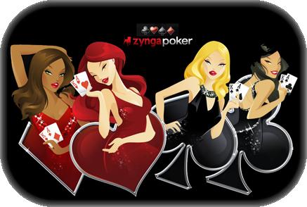 [JEU] ZYNGA POKER : Jeu de poker basé sur Facebook [Gratuit] Zynga110