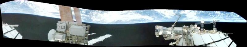 [STS-130] Endeavour : fil dédié au suivi de la mission. - Page 2 Aaa10