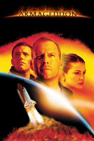 [STS-131] Discovery : préparatifs Armage10