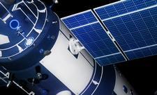 Annonce sur le futur du programme spatial américain - Page 36 Featur10