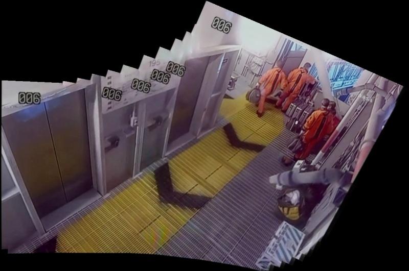 [STS-130] Endeavour : fil dédié au suivi de la mission. Group_13