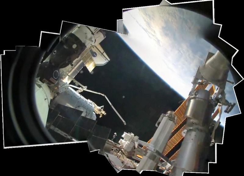 [STS-130] Endeavour : fil dédié au suivi de la mission. - Page 5 Group_20