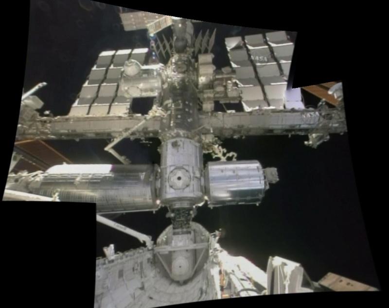 [STS-130] Endeavour : fil dédié au suivi de la mission. - Page 11 Group_21