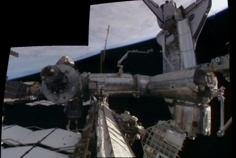 [STS-132] Atlantis : fil dédié à la mission - Page 8 Group_24
