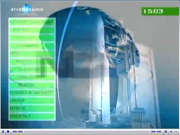 Ariane 5 ECA V194 / Astra-3B & ComsatBW-2 (21/05/2010) - Page 7 Sans_t24