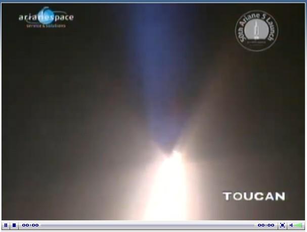 Ariane 5 ECA V194 / Astra-3B & ComsatBW-2 (21/05/2010) - Page 16 Sans_t31