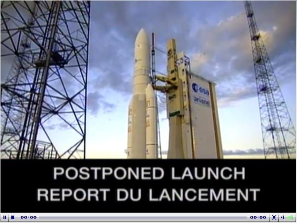 Ariane 5 ECA V195 : Arabsat 5A + COMS 1 (26/06/2010) - Page 3 Sans_t40