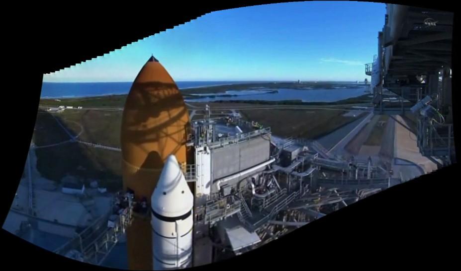 [STS-133] Discovery : Préparatifs (Lancement prévu le 24/02/2011) - Page 22 Sans_t42