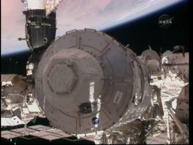 [STS-130] Endeavour : fil dédié au suivi de la mission. - Page 4 Untitl10