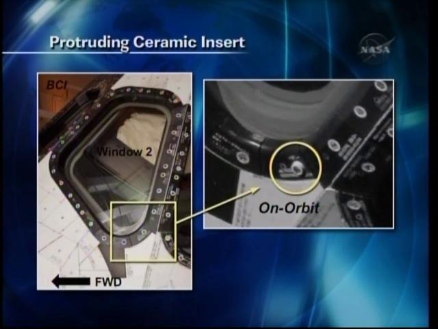 [STS-130] Endeavour : fil dédié au suivi de la mission. - Page 3 Vlcsna12