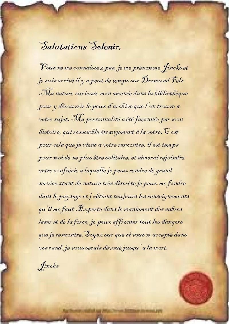 Inscription aux Fratries Saluta15