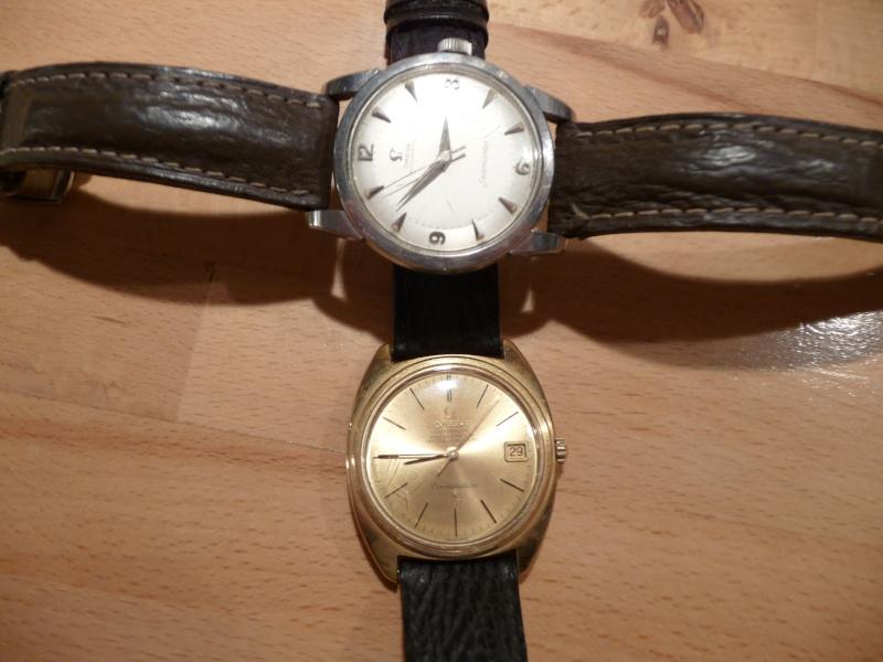 La montre de votre père ? - Page 3 P1000038