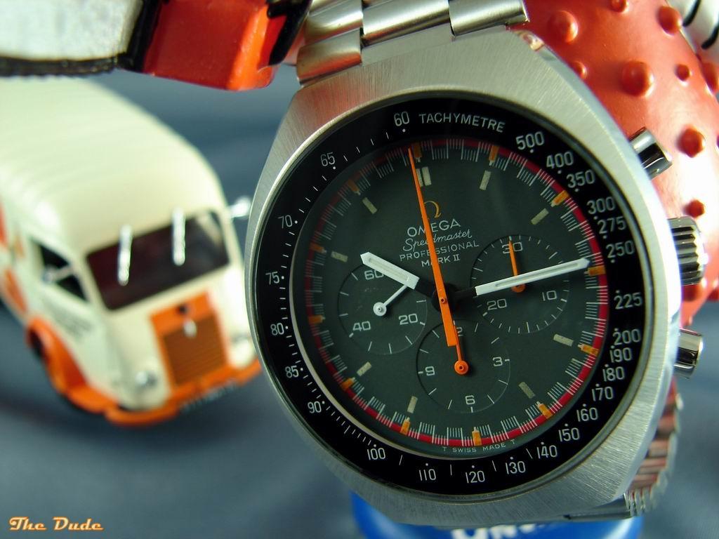 Feu de vos montres de pilote automobile - Page 4 Dsc04737