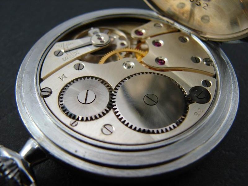 Votre montre de poche du moment ! - Page 4 Huma_014