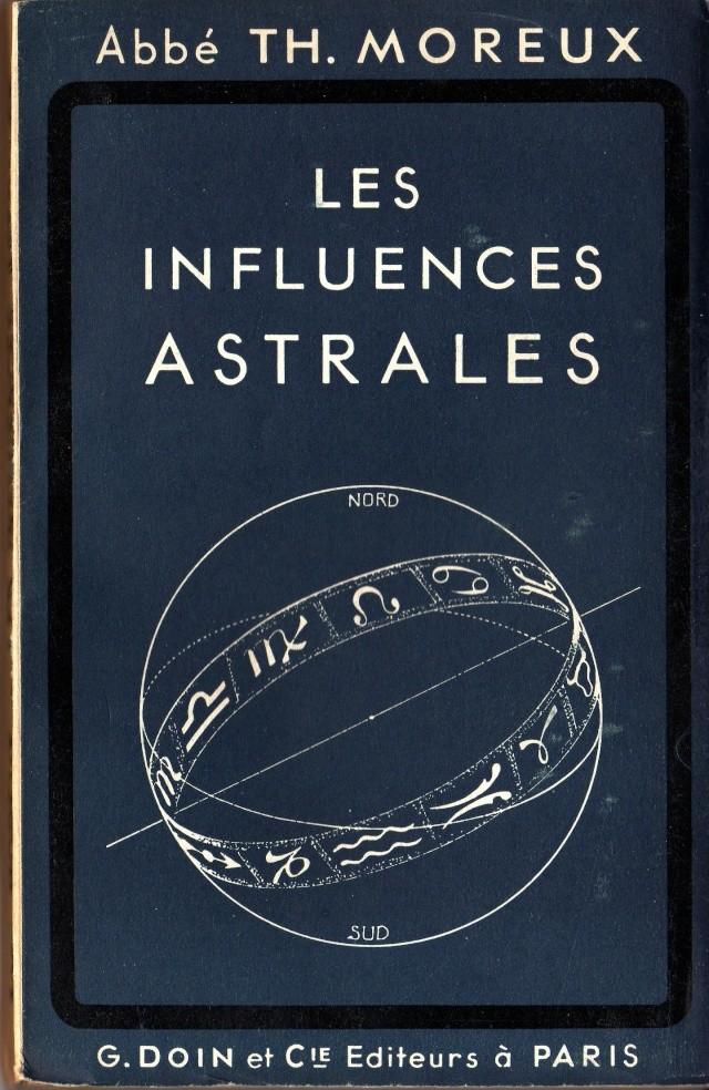 Littérature Spatiale des origines à 1957 - Page 18 Livres21
