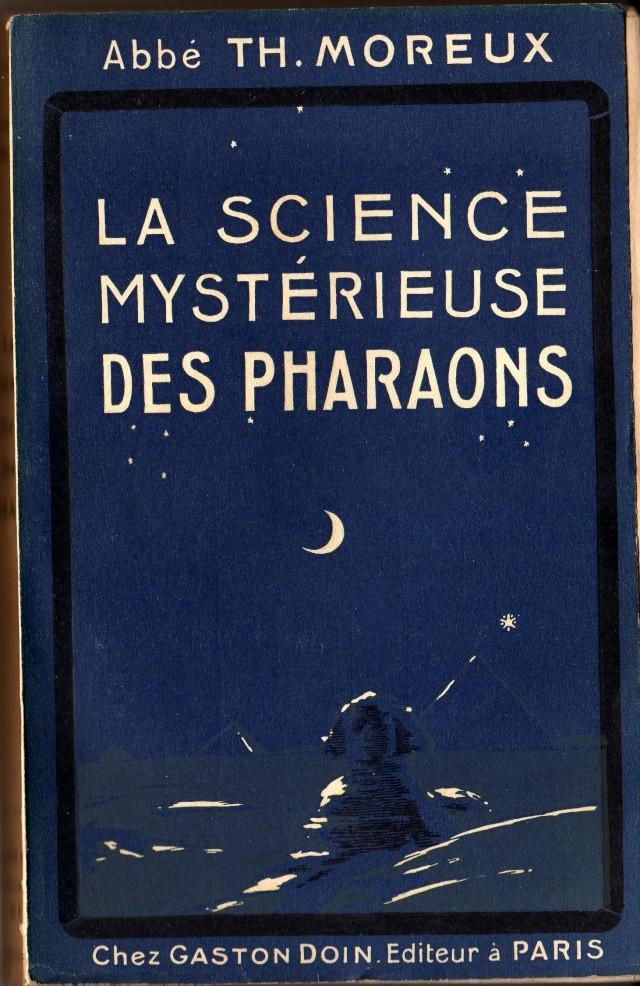 Littérature Spatiale des origines à 1957 - Page 18 Livres22