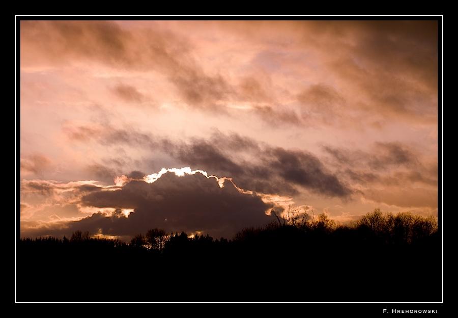 Grande sortie 1 an beluxphoto - 18 janvier 2009 : Les photos - Page 2 Bouill14