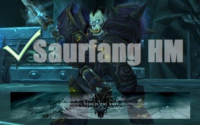 Results May Vary - Portal Saurfa10