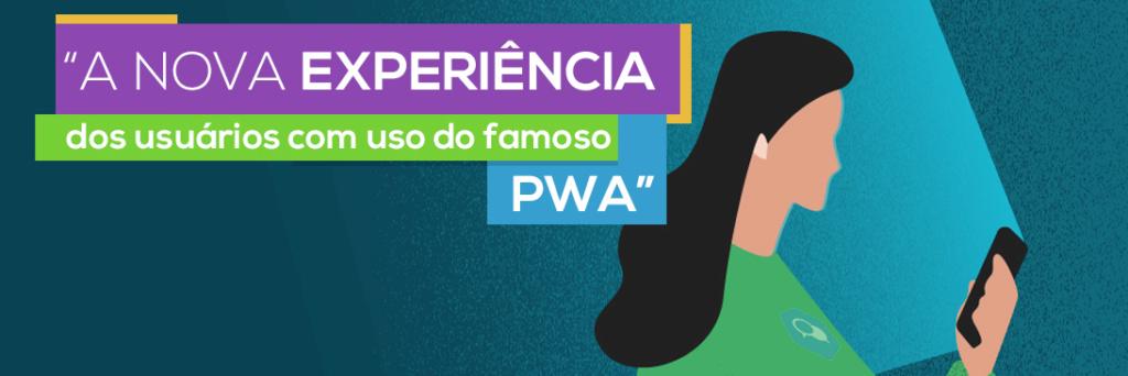 [FAQ] Configurar o progressive web app (PWA) no fórum Pwa10