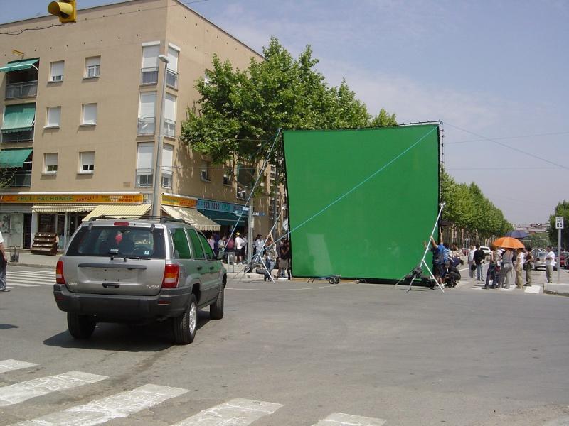 Oscars 2011 Dsc01415