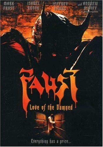 Y LAS PEORES SON... Faust-10