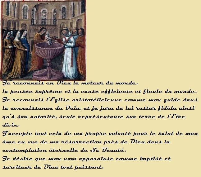 Baptême de Anahita Baptem11